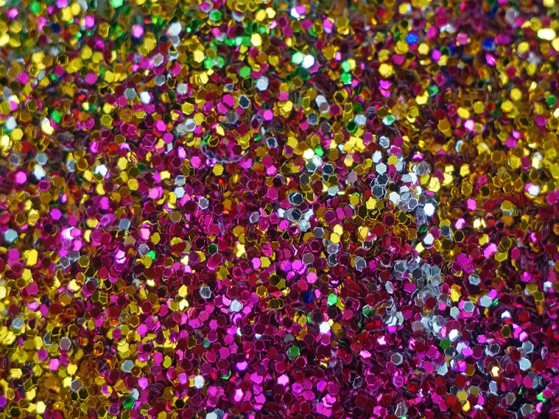 Creator sells glitter revenge site for US$85,000 after just 2 weeks