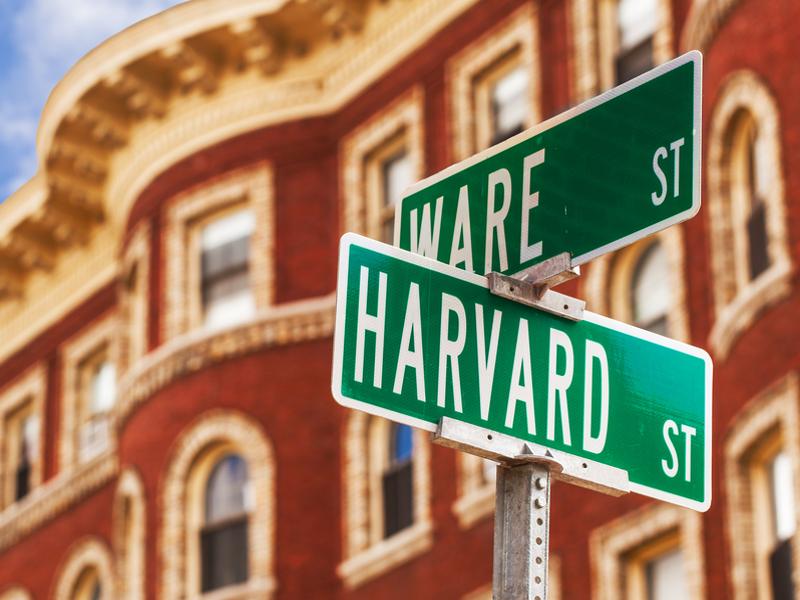 Irishman's Harvard spin-out Qstream raises US$4m