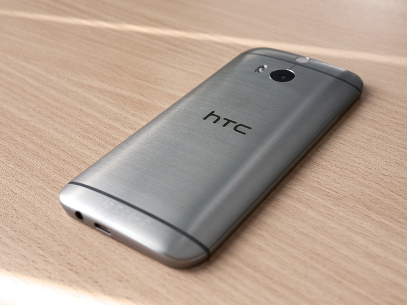 M9 smartphone and Under Armour smartwatch expected from HTC on 1 March