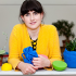 Sugru investment sticks – surpasses £1m crowdfunding target by over £2m