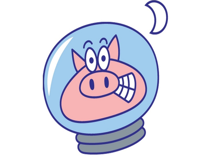 Moonpig left user details vulnerability unfixed for over a year