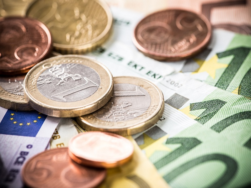 European researchers soon to be 'Teaming' with €14.5m in EU funding