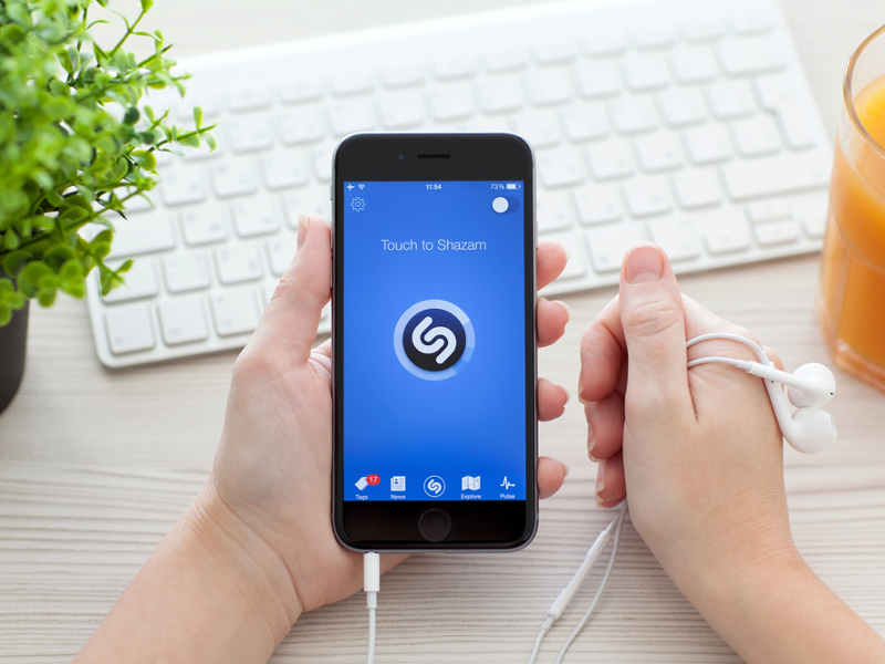 Shazam raises US$30m, now valued at over US$1bn