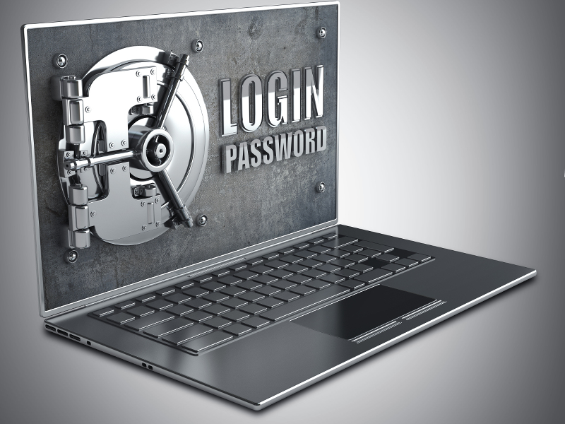 The dos and don'ts of online passwords