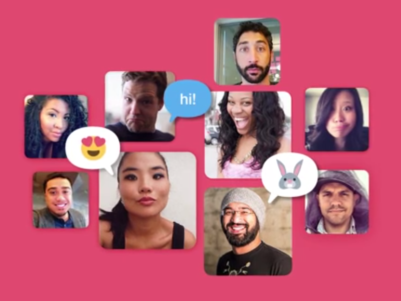Twitter launches group DMs alongside in-app mobile video platform