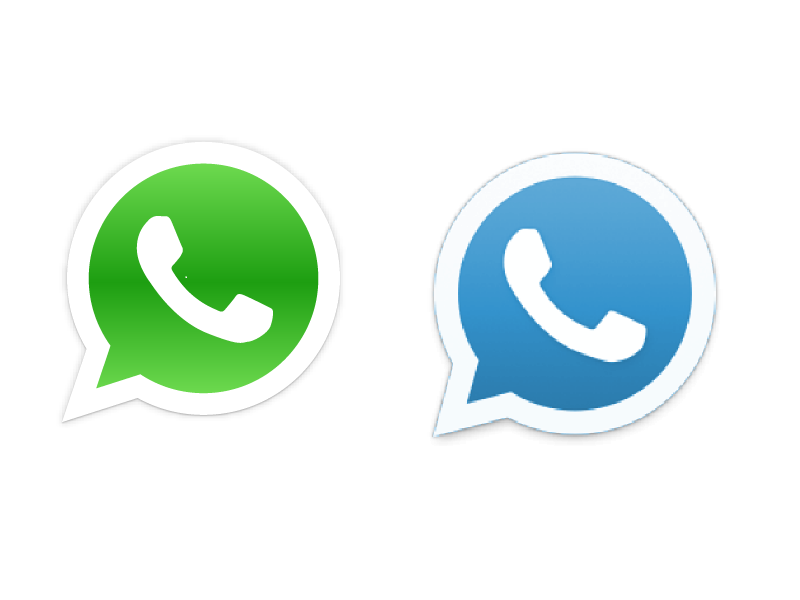 WhatsApp starts banning users using WhatsApp Plus