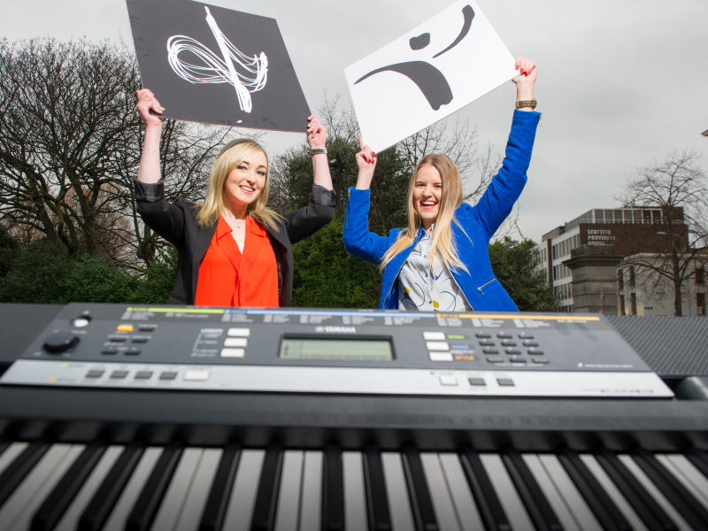Irish student wins global Yamaha design award