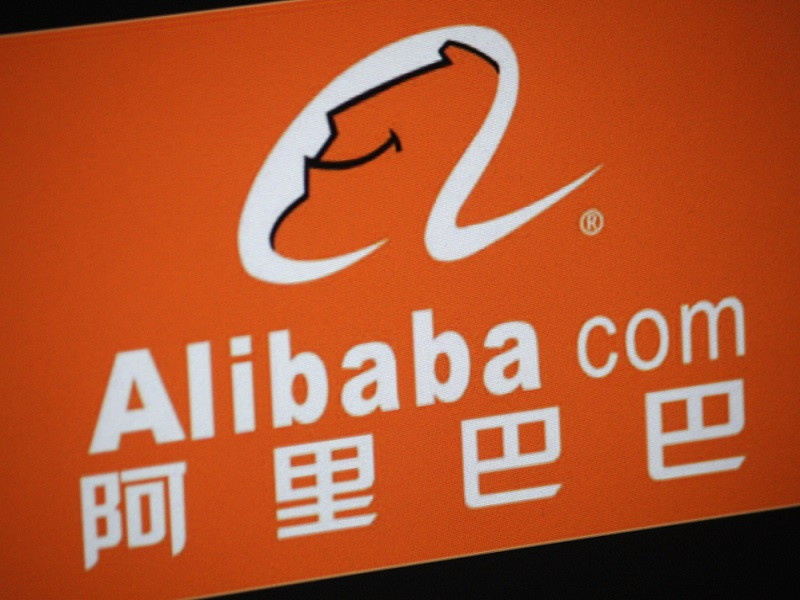 Alibaba moves into smartphones with US$590m investment in Meizu