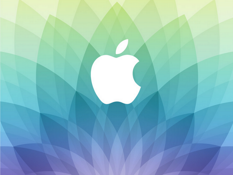 Apple sends out invites for 'special' event in San Francisco on 9 March