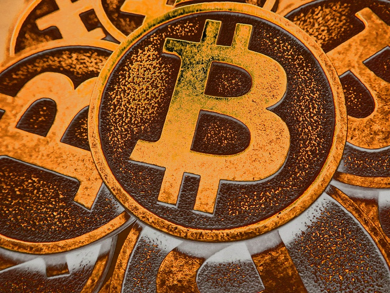 Irish students developing bitcoin credit-check database