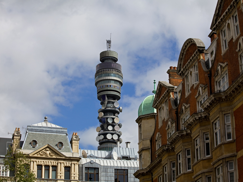 BT agrees to terms to acquire mobile operator EE for stg£12.5bn