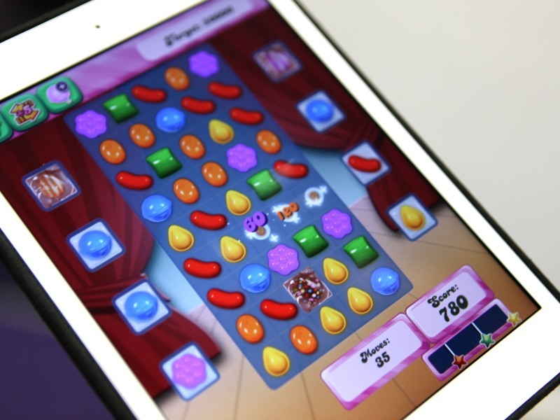 Candy Crush Saga maker buys Z2 to become a Battle Nations King