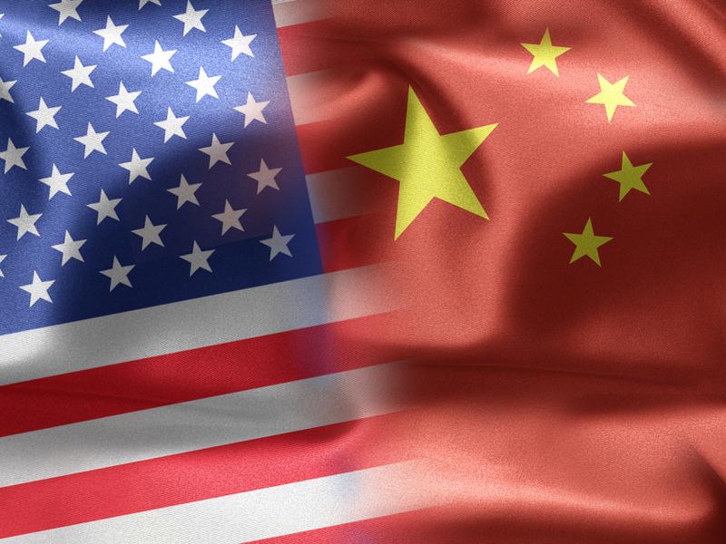 China-backed espionage hackers linked to Anthem hack