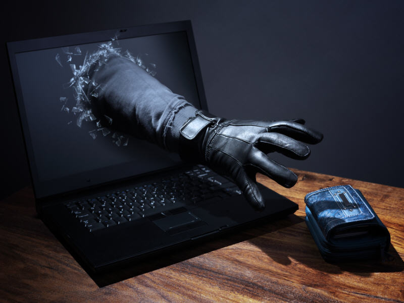 Hackers stole US$300m from banks around the world in cybercrime spree