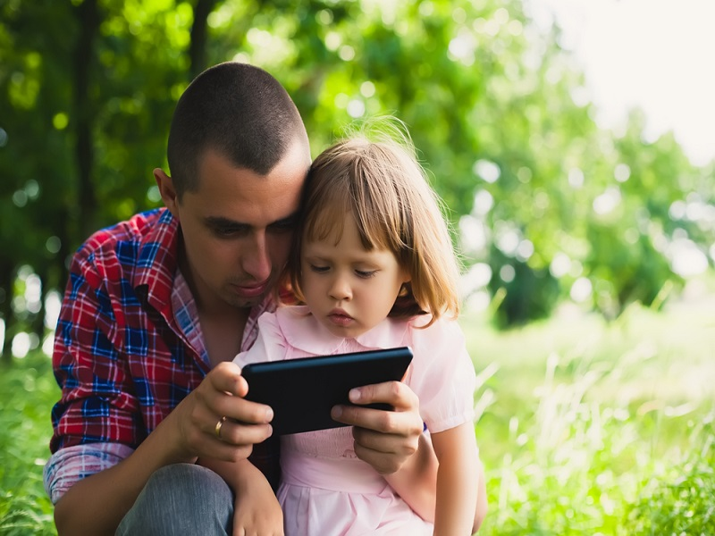 Game on: Mobile gaming expected to be worth US$3bn by end of 2015