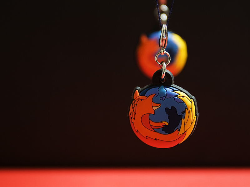 Firefox 36.0 brings HTTP/2 to your browser so fast you barely noticed