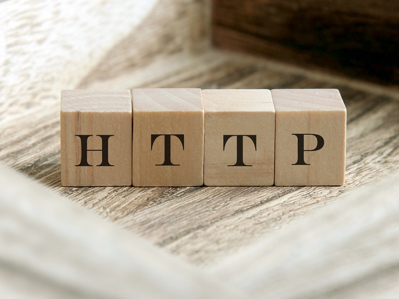 After 16 years, HTTP is about to get its new update – HTTP2