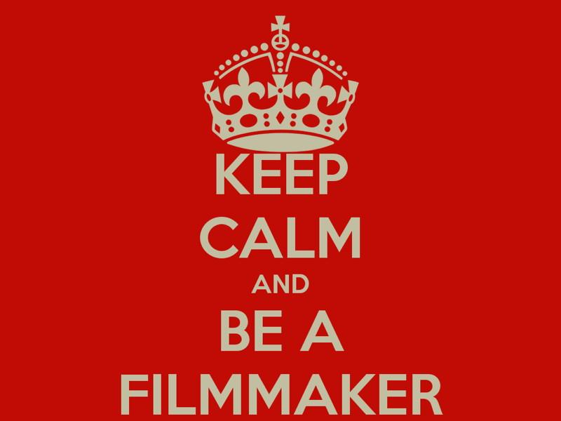 10 filmmaker memes preview the career