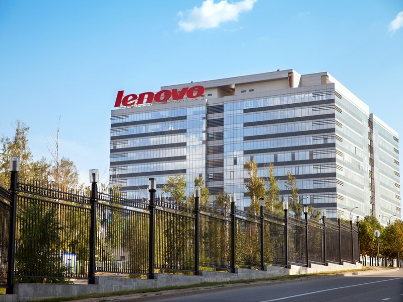 We're sorry: Lenovo CTO issues open letter following Superfish debacle