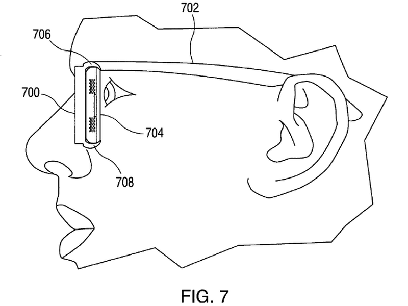 New headset could make Apple virtually unstoppable