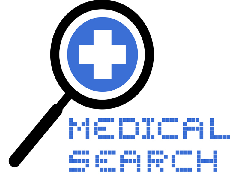 Google to put accurate medical facts into its search results