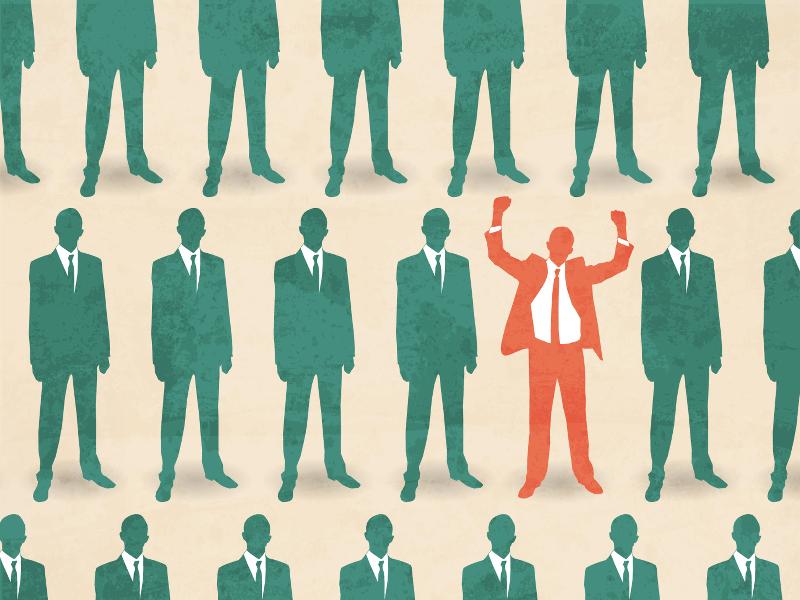 Money matters and work/life balance keys to Irish employee happiness