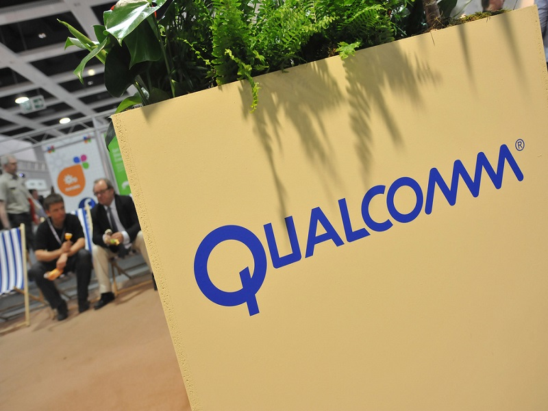 Qualcomm's woes continue with record US$975m Chinese fine