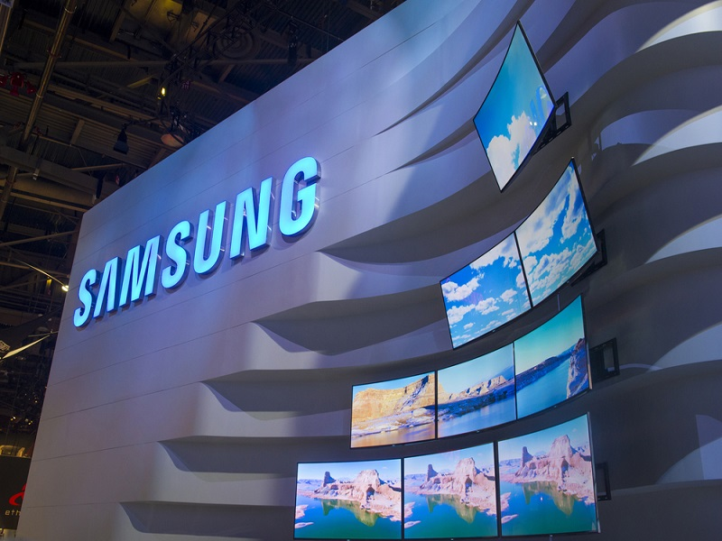 Samsung creates research division for drones and robotics
