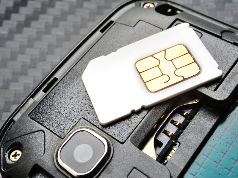 Gemalto confirms NSA and GCHQ hack but says no massive theft of SIM keys