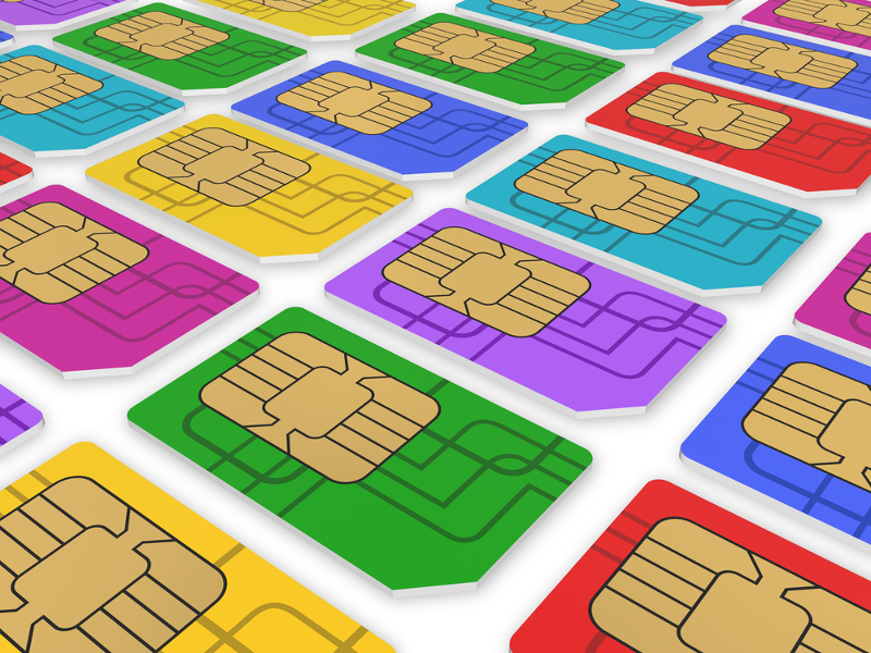 Darkest hour for phone security as Snowden reveals US and UK hacked world's SIM cards