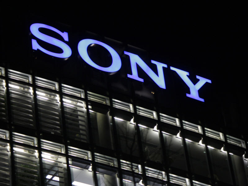Sony may ditch smartphones and TVs to pursue profits in PlayStation and sensors