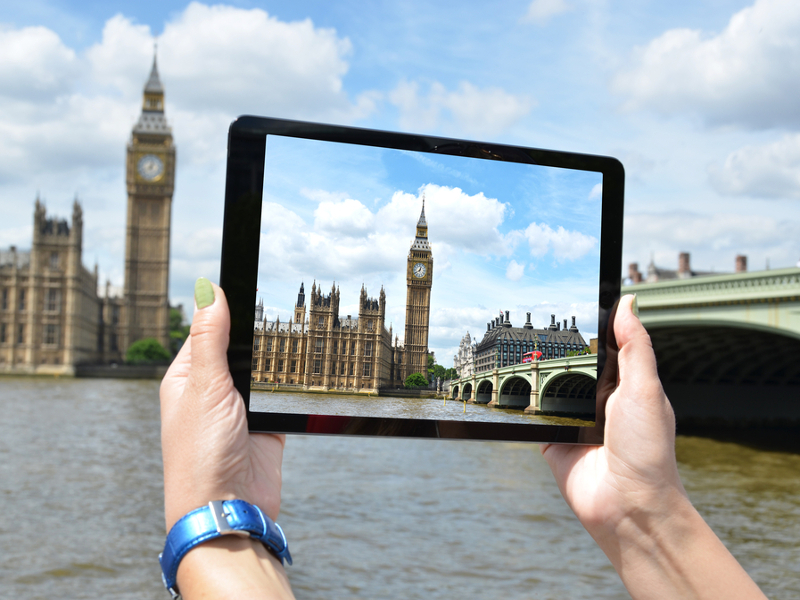 EE commits to stg£1.5bn 4G network investment plan in the UK
