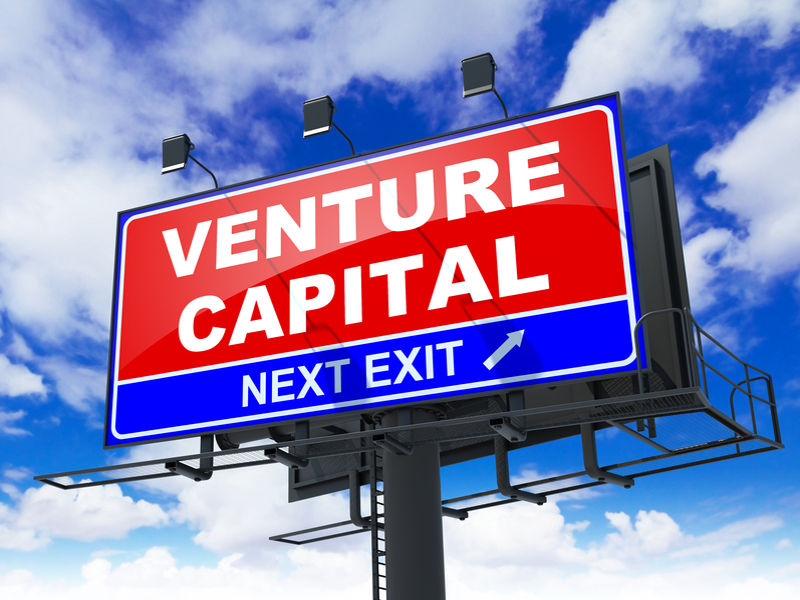 Venture capital investment in Irish firms surged 41pc in 2014 to €401m