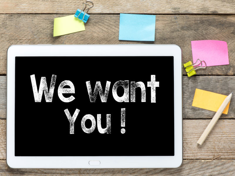 The Digital Youth Council wants you! Calls for new members passionate about STEM