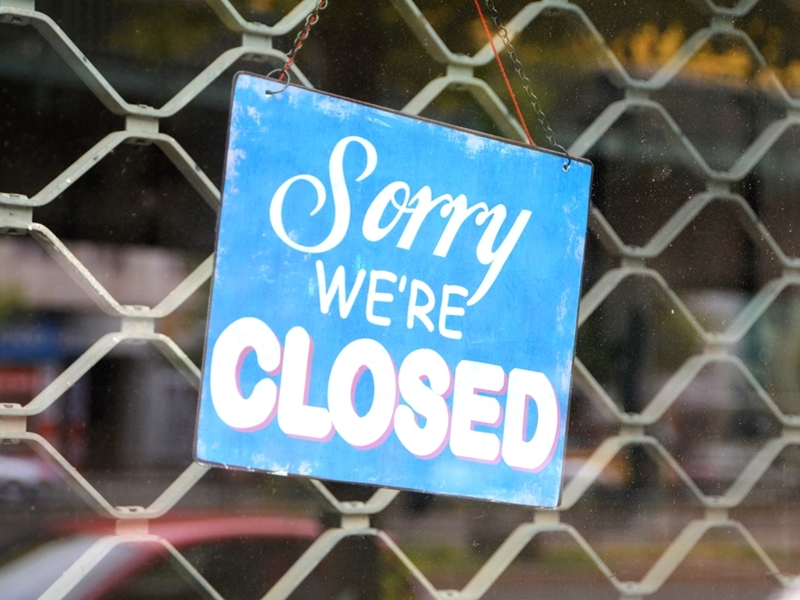 File-sharing website Rapidshare to shut down