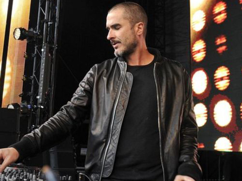 Feel the Beats as Apple headhunts BBC DJ and music tastemaker Zane Lowe