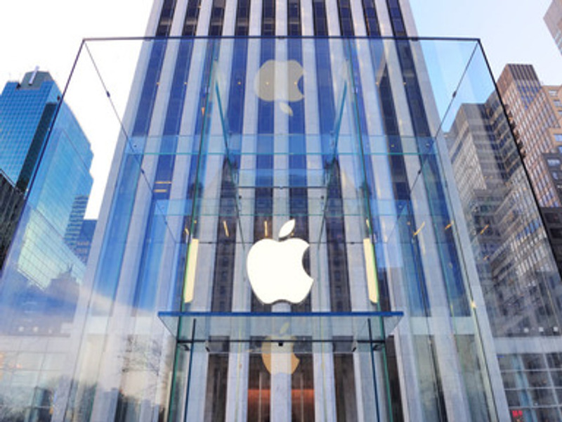 Apple misses out on US$32m in app sales after massive App Store glitch