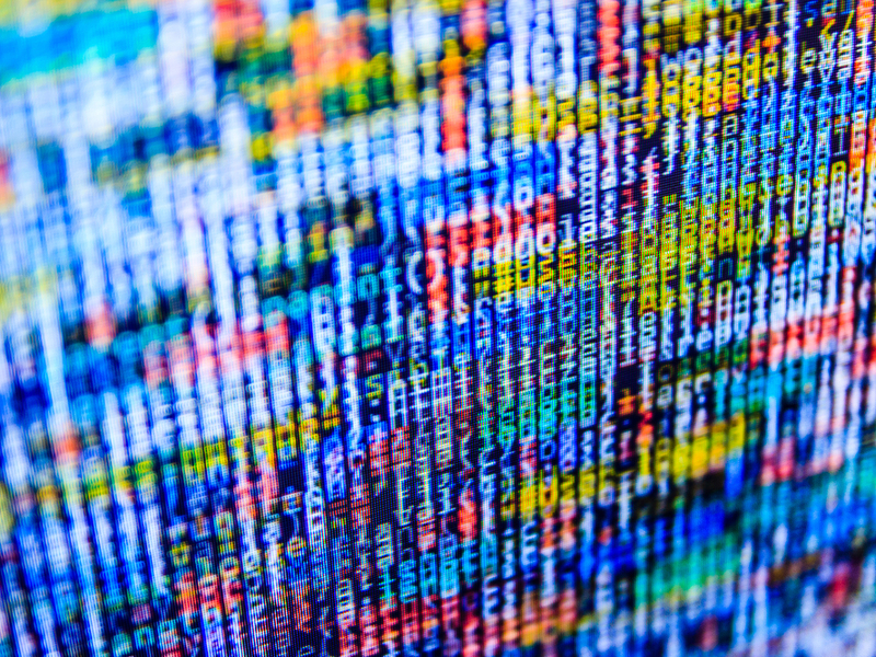 Data scientists rejoice! There's an online marketplace selling algorithms from academics