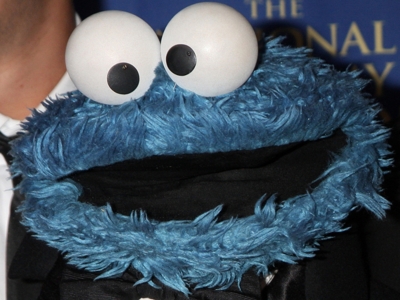 Is Facebook the cookie monster? Alleged to be in breach of EU privacy rules