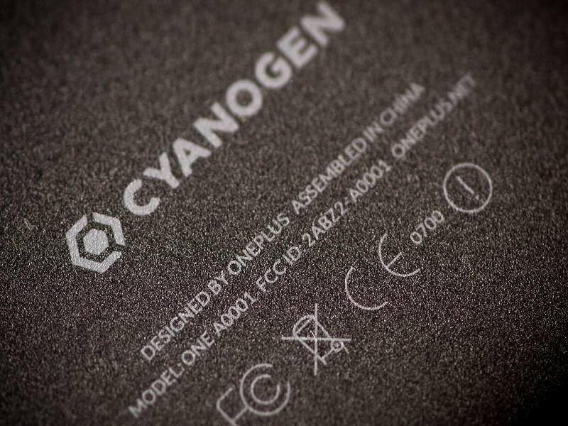 Modded Android OS Cyanogen raises US$80m in funding with Murdoch and Twitter