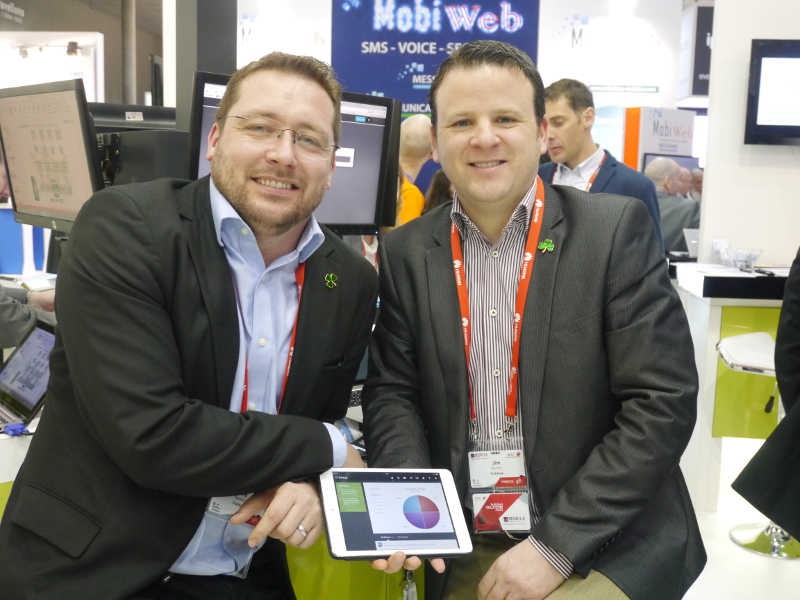 E-learning start-up Fishtree to create 25 new jobs after raising US$3m investment