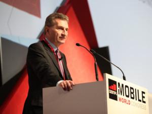 gunther-oettinger-eu-mwc