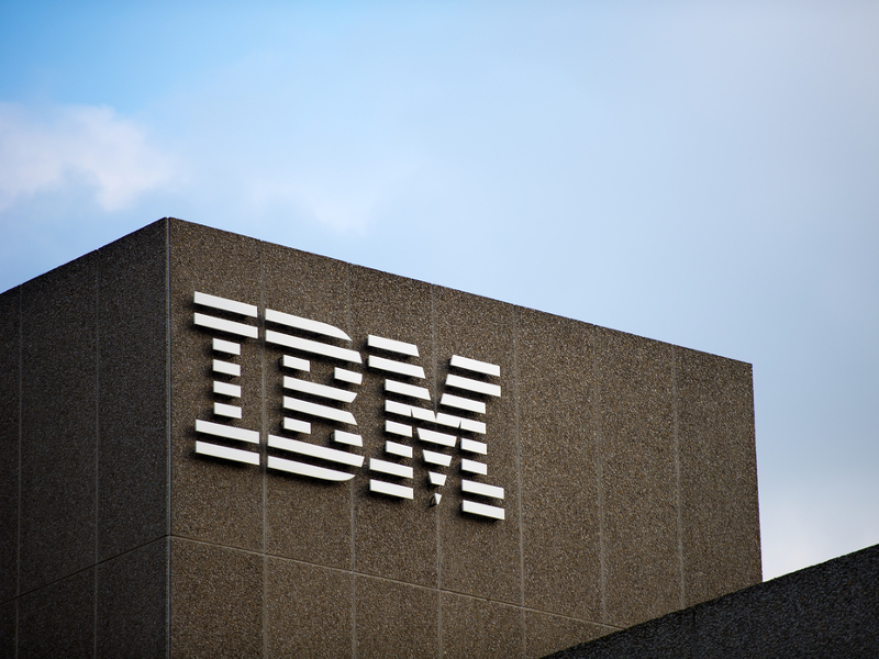 IBM to invest US$3bn to establish new internet of things unit