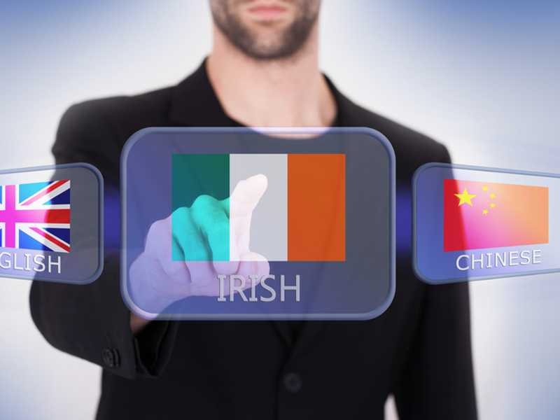 Diddlety dot 'Irish' – Blacknight to start selling new .irish TLD from tomorrow