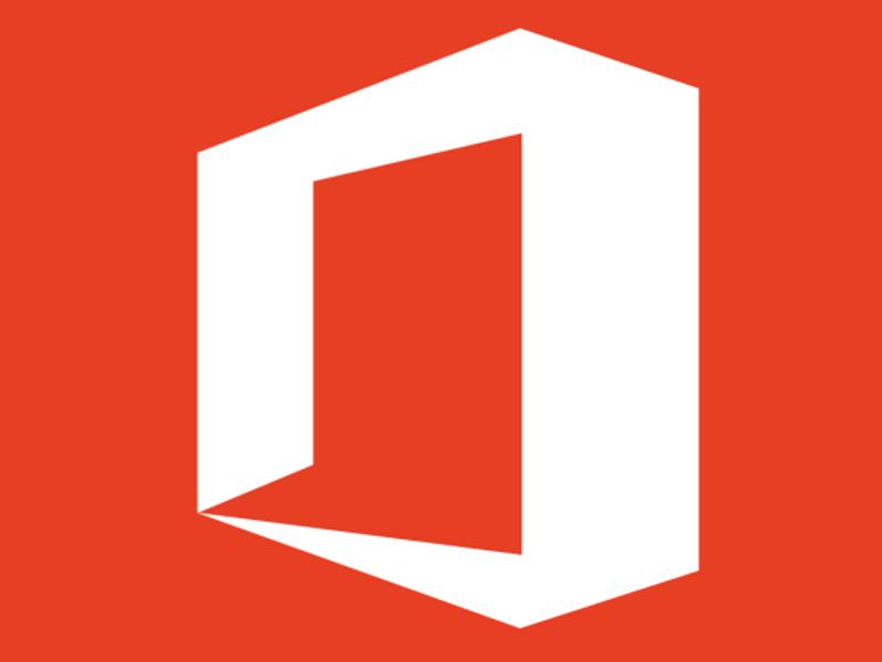 Microsoft unveils Office 2016 preview