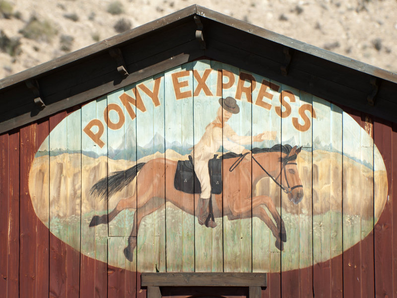 Project Pony Express: Google to make your Gmail inbox the best place to pay bills