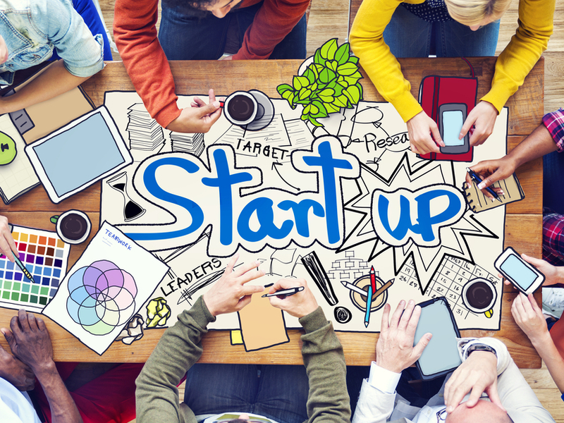 Ireland going big on start-ups with new Gathering initiative