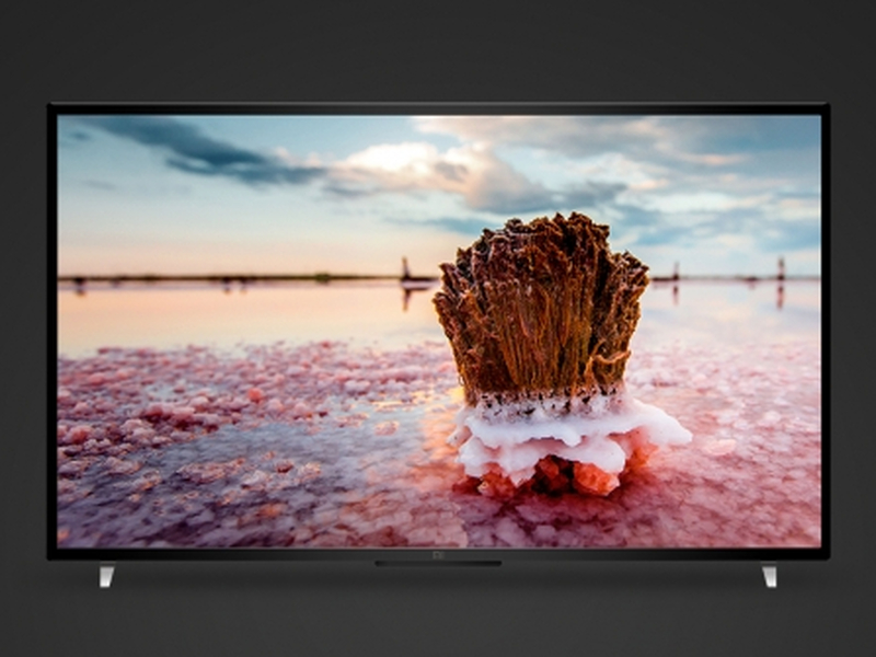 Xiaomi tweaks its smart TV with new 40-inch, lesser display model