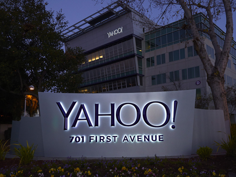 Yahoo! continues to rein in foreign offices as China operation shuts