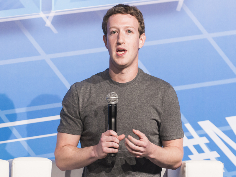 Facebook's brilliant plan to dominate the mobile and internet of things economies